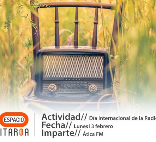 Patron_Horizontal_13febrero_Diainternacionaldelaradio