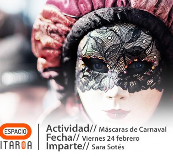 Patron_Horizontal_24febrero_mascarascarnaval