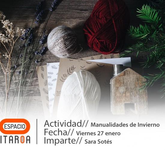 patron_horizontal_espacioitaroa_27enero_manualidadesinvierno