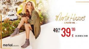 013.... merkal calzados img-newsletter-1200x628-03-logo
