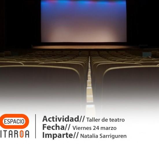 24marzo_tallerdeteatro