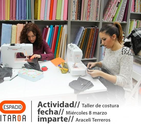 8marzo_tallerdecostural