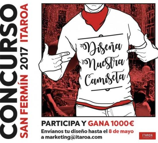 1000x1000_SF_itaroa_WEB_BUENO