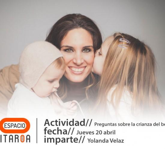 Patron_Horizontal_crianza_BUENA