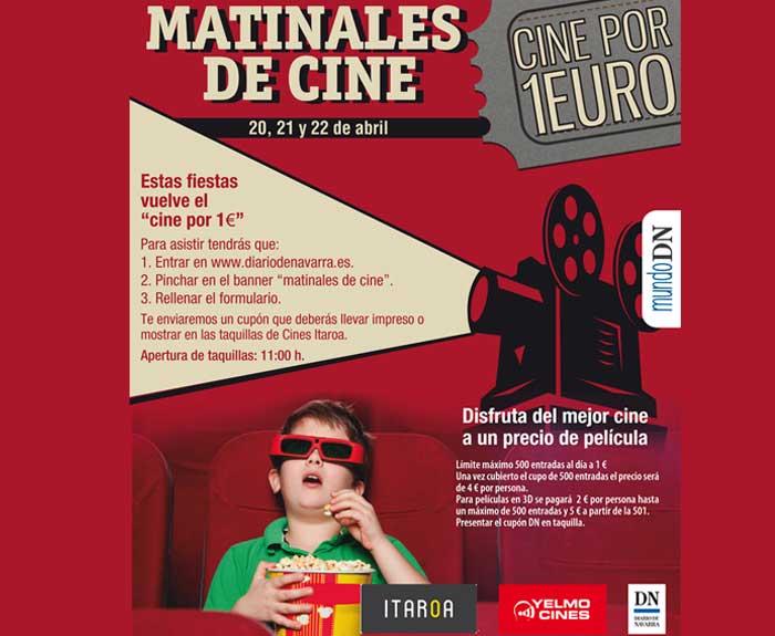 c-3X5-Matinales-Itaroa_abril_700x575