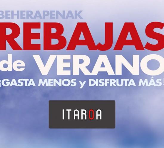 AAFF-A1-Rebajas_700x575