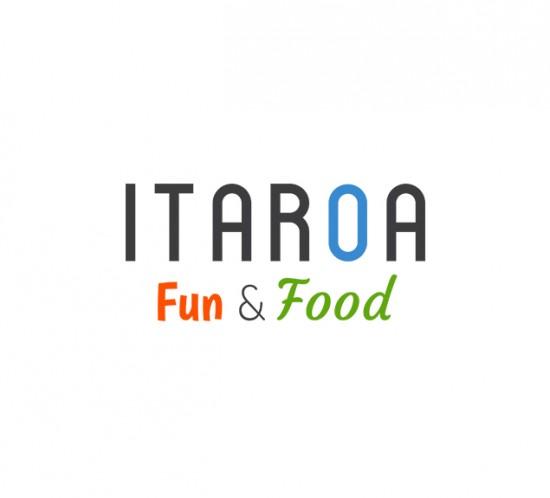 FUN & FOOD ITAROA
