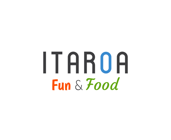 FUN & FOOD ITAROA