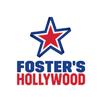 fosters200x200
