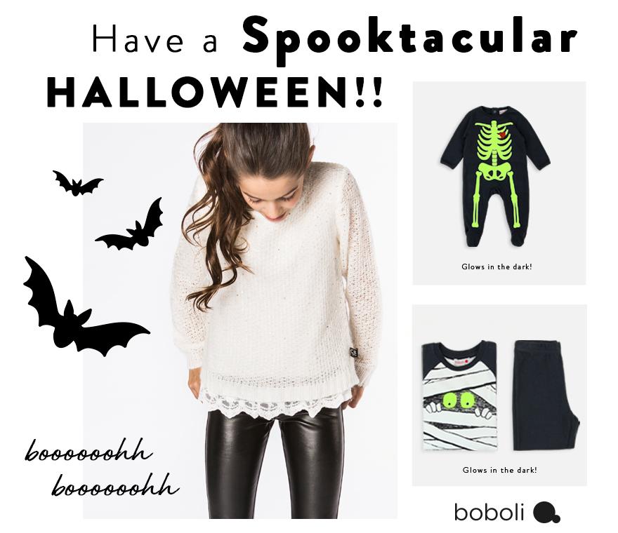 Halloween-pijamas_CASTELLANO