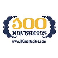 100MONTADITOSDESTACADA