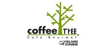 COFEE TREE