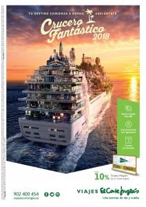 crucero fantástico 2018 jpeg