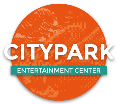 Citypark Entertainment Center