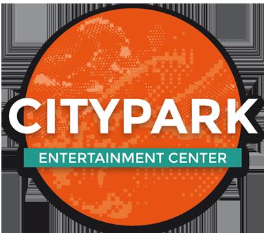 Citypark Entertainment Center