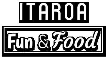 Itaroa Fun & Food