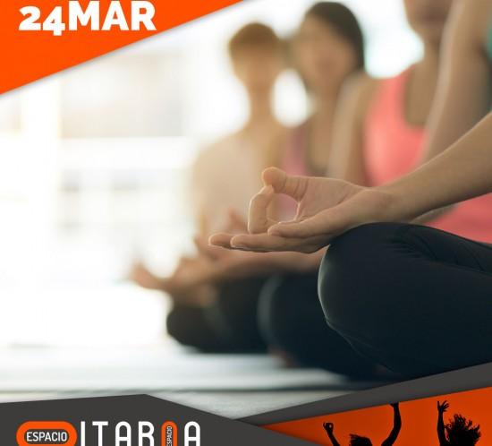 Espacio-Itaroa-Curso-Yoga