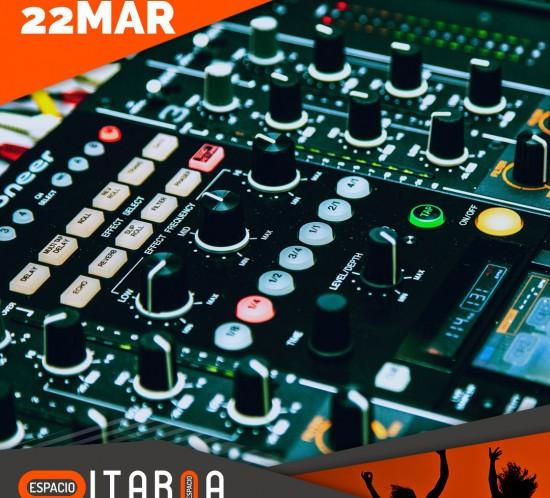 Espacio-Itaroa-Taller-DJ