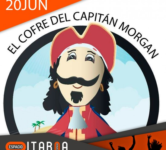 capitan-morgan