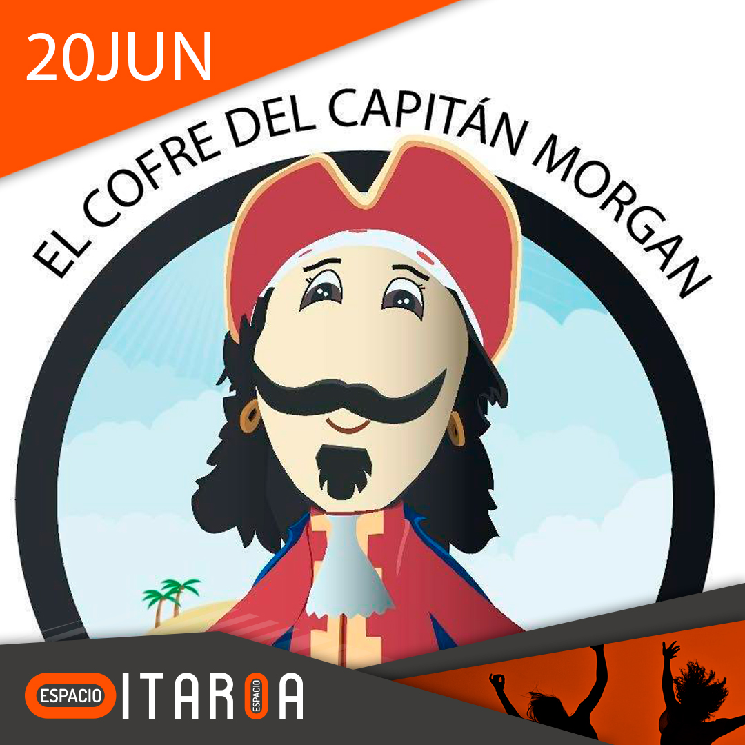 capitan-morgan