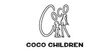 COCO Children
