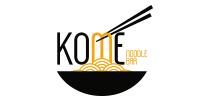 Kome Noodle Bar