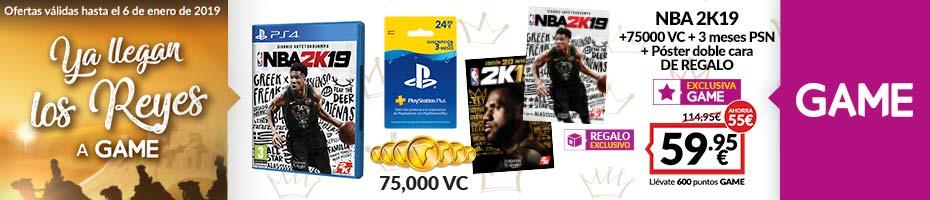 930x200-REYES2019-NBA2K19
