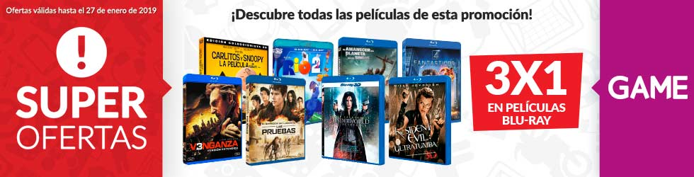 980x250-SUPEROFERTAS-BluRays