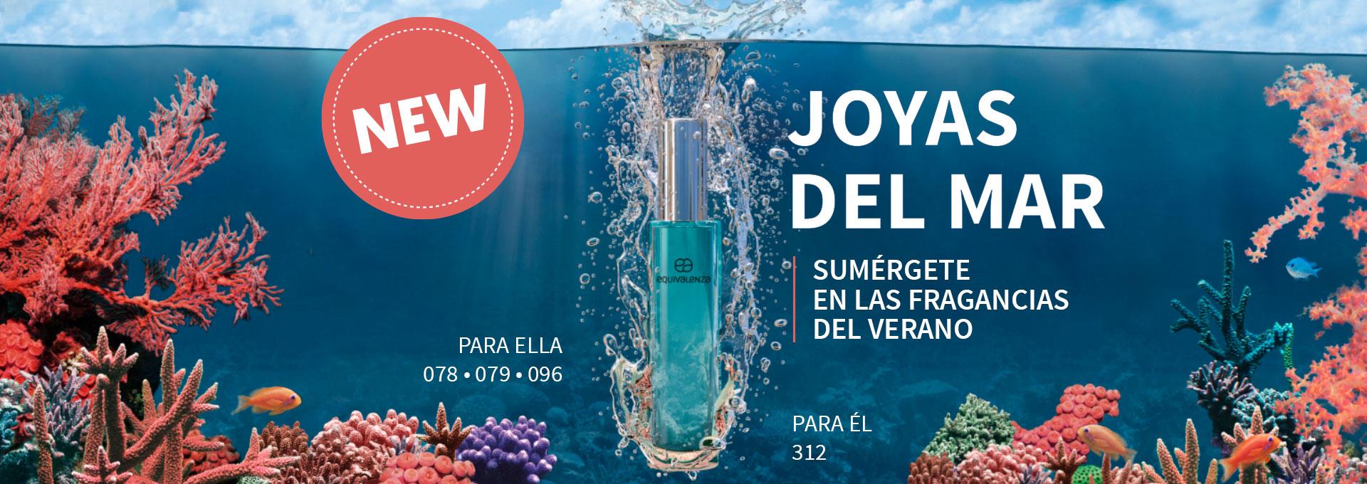 Joyas del Mar 1920x680_Summer_ES 2019