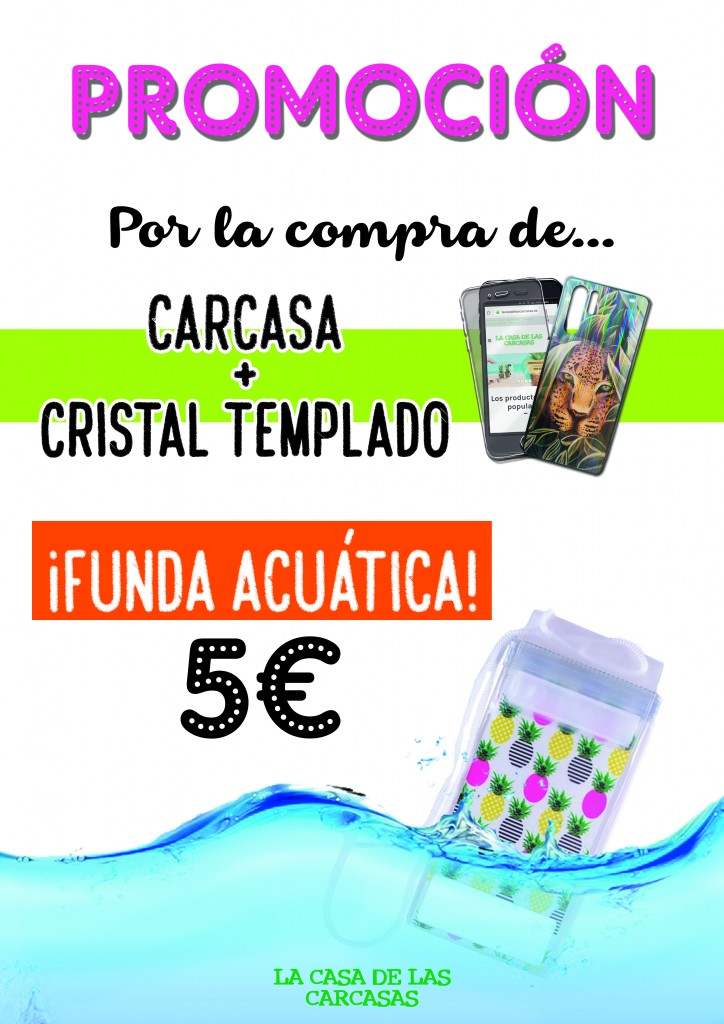 cartel1funda