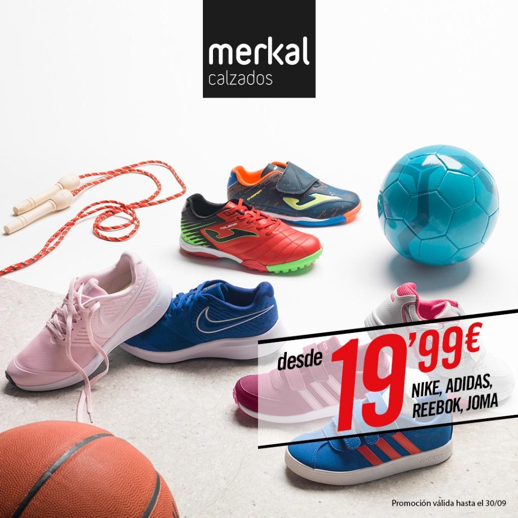 1080x1080-promo-septiembre-marcas-deportivas