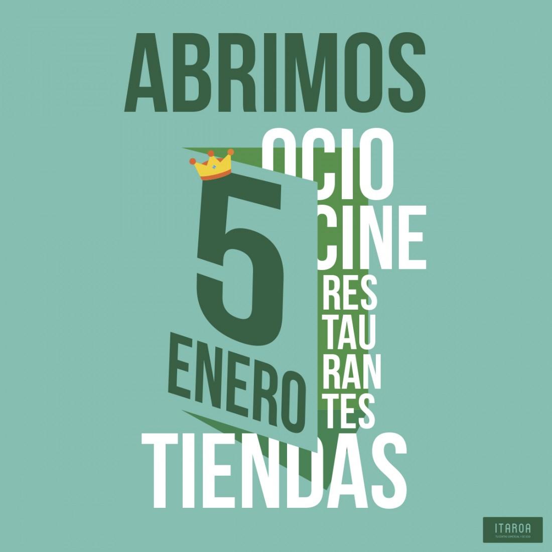 abrimos_5enero