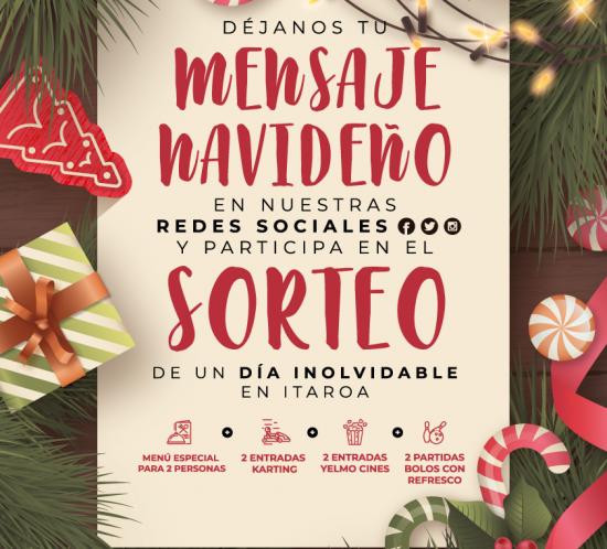 cartel-sorteo-navidad