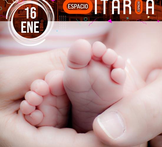 ESPACIO-16ene