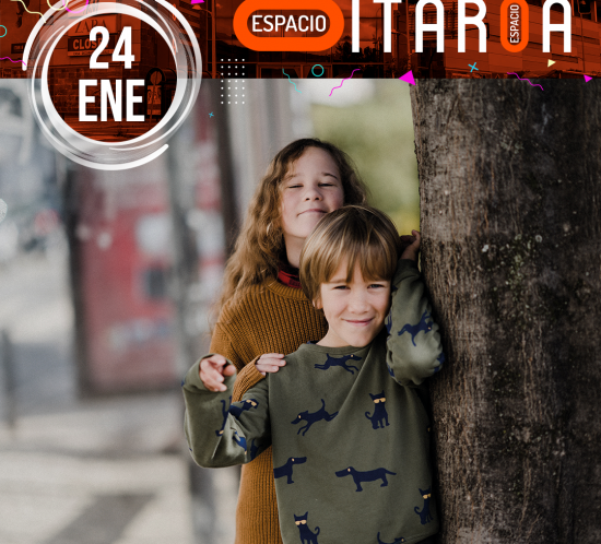 ESPACIO-24ENE