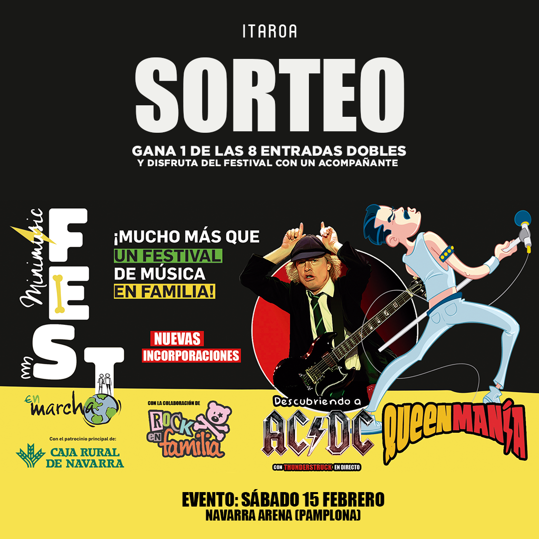 SORTEO-MMF