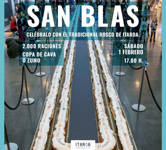 sanblas-itaroa