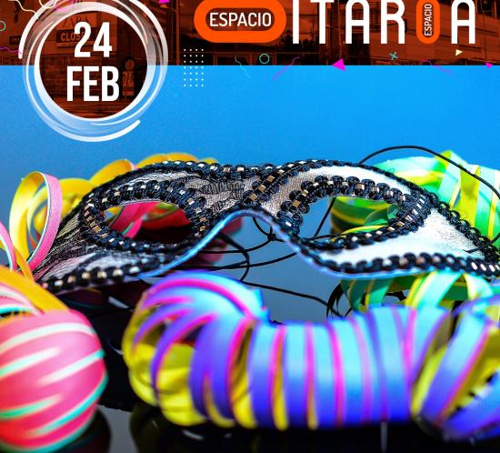 espacio-carnaval24