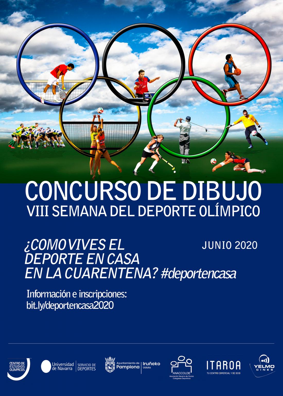 concurso-de-dibujo-deporte-olimpico-itaroa