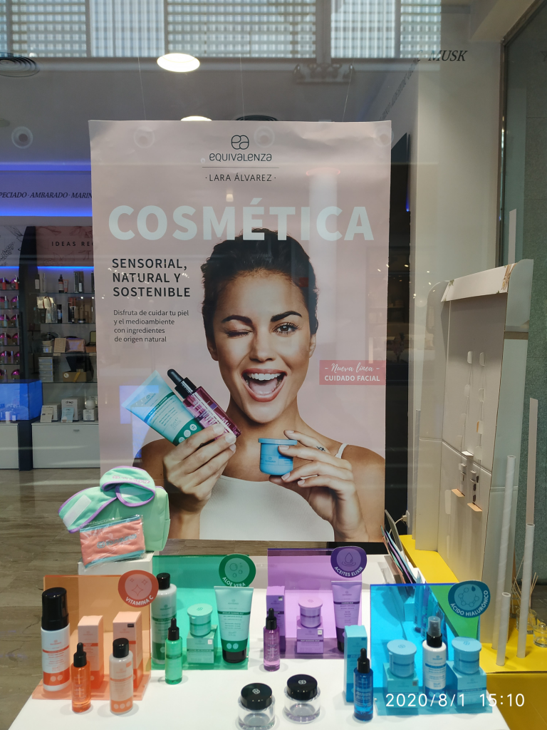 Presentacion-nueva-cosmética-en-tienda-Verano-2020