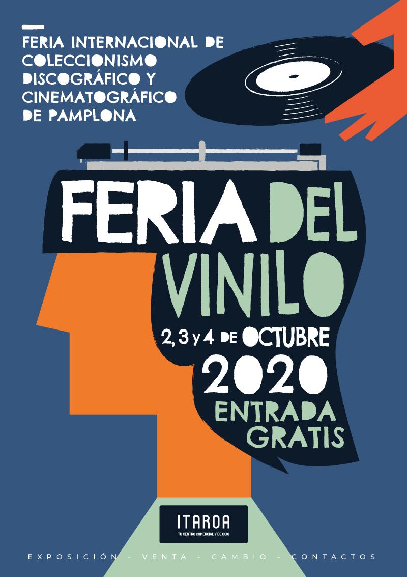 A1_Feria_vinilo20