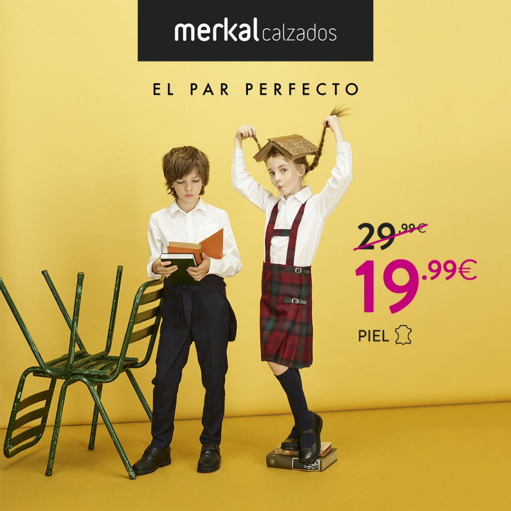 Merkal-VUELTA_AL_COLE-PAID-post-Colegial-1