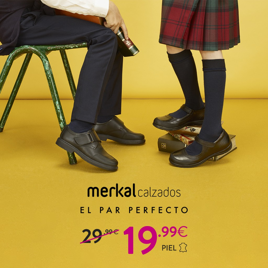 Merkal-VUELTA_AL_COLE-PAID-post-Colegial-2