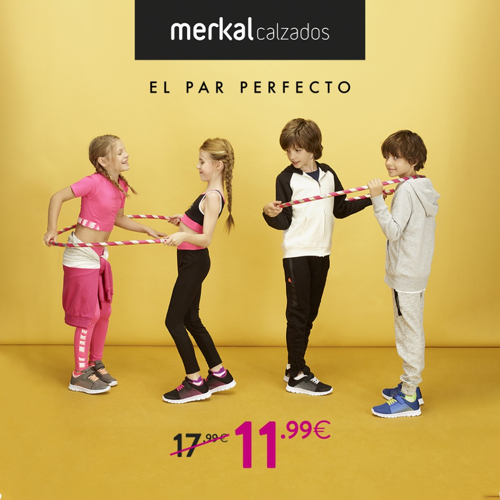 Merkal-VUELTA_AL_COLE-PAID-post-Running-1