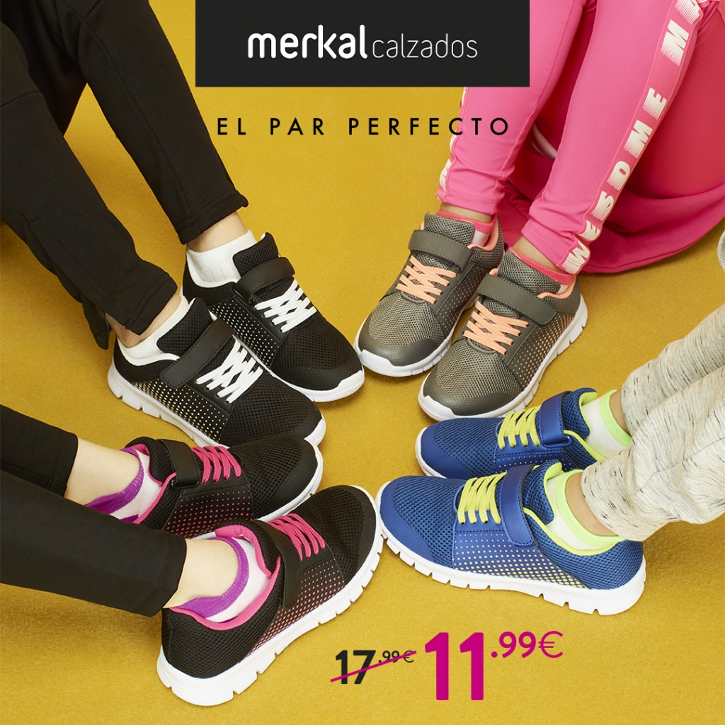 Merkal-VUELTA_AL_COLE-PAID-post-Running-2