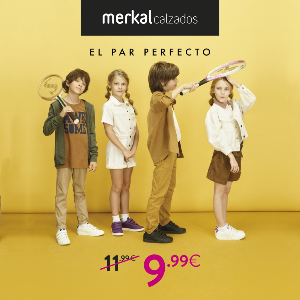 Merkal-VUELTA_AL_COLE-PAID-post-TENIS-1