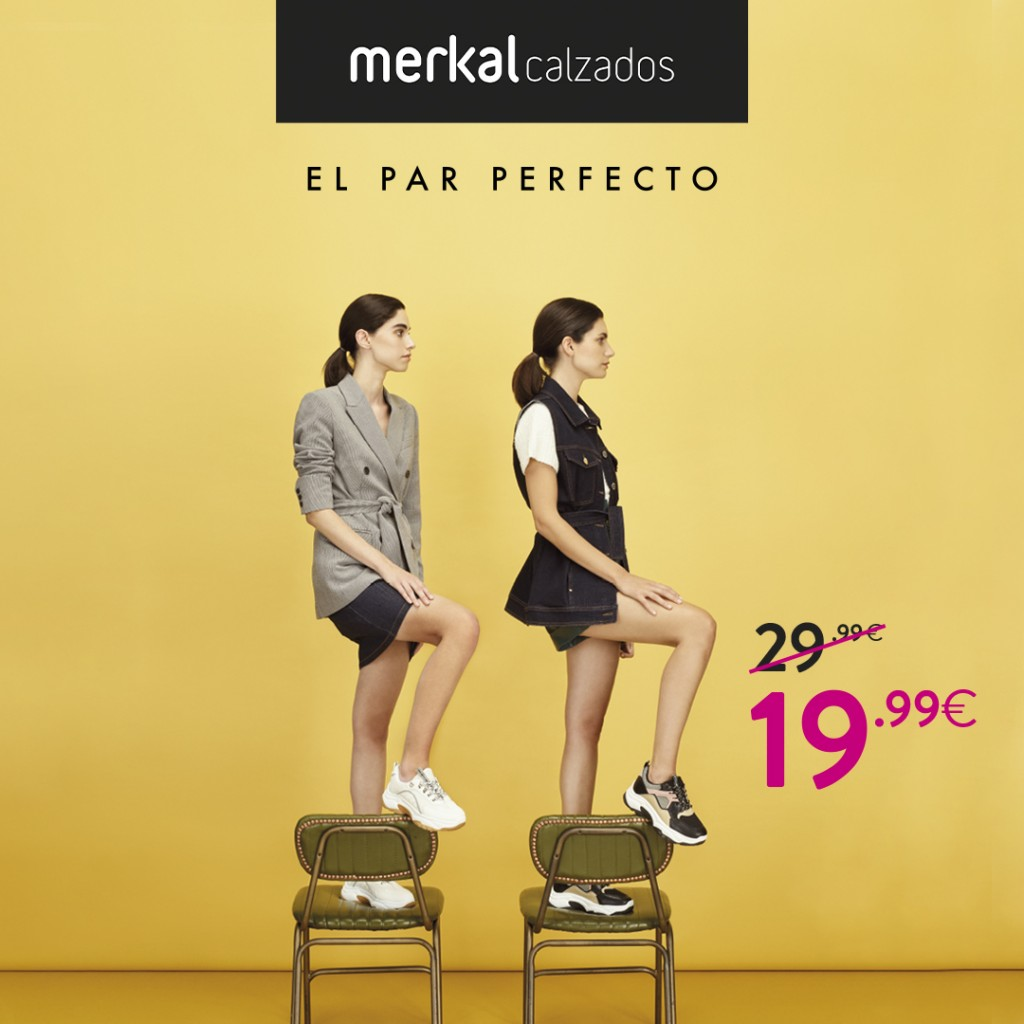 Merkal-VUELTA_AL_COLE-PAID-post-Ugly-1