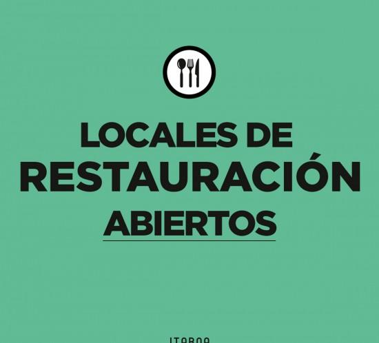 locales-p