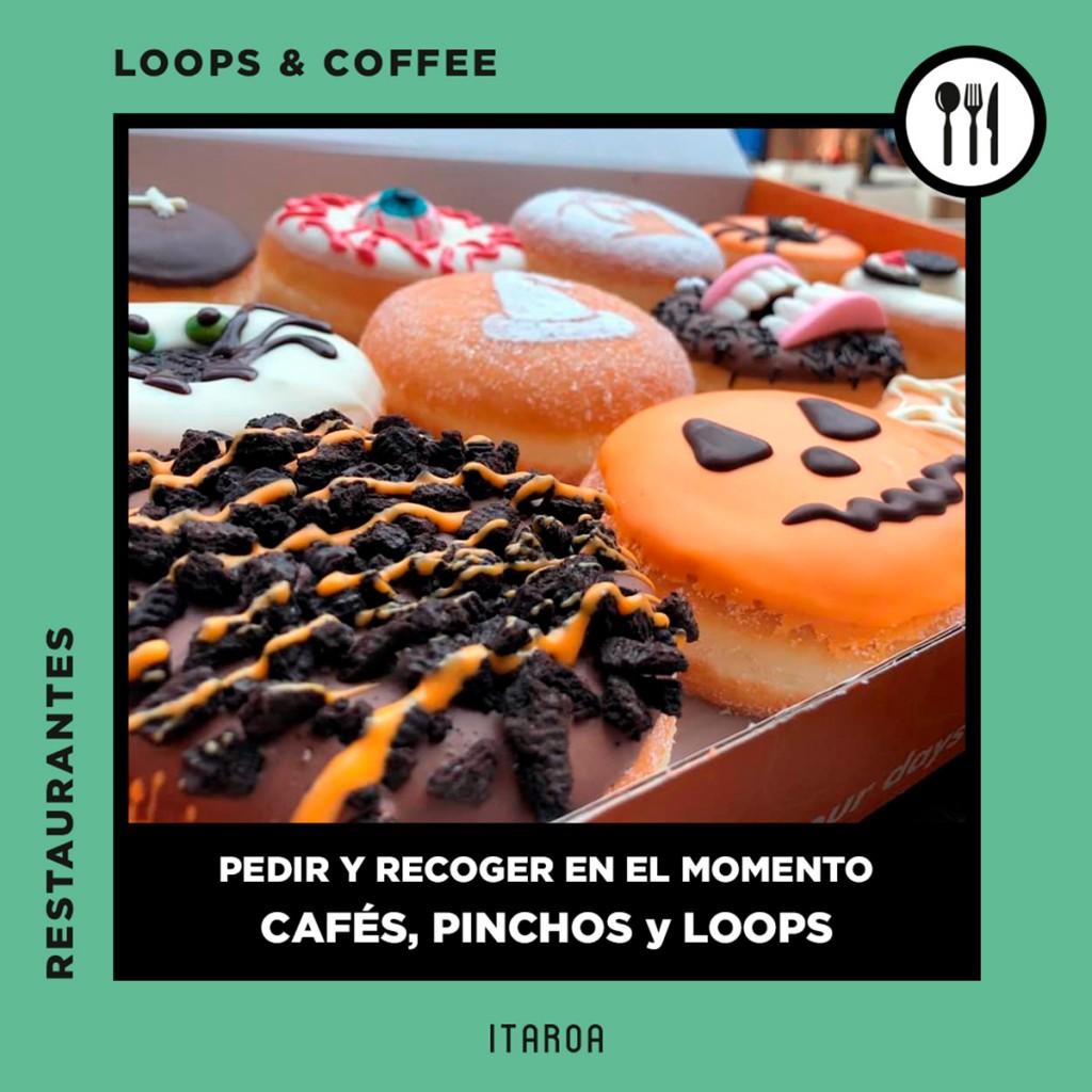 loops-p