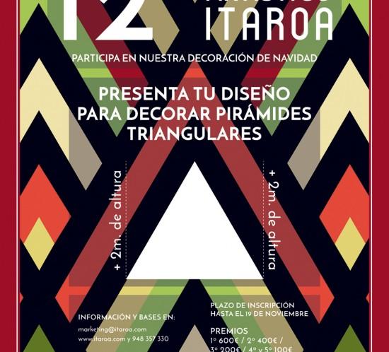 itaroa-navidad2020
